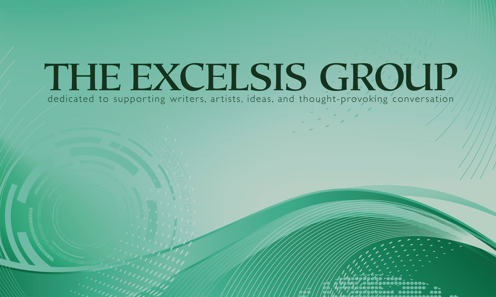 The Excelsis Group